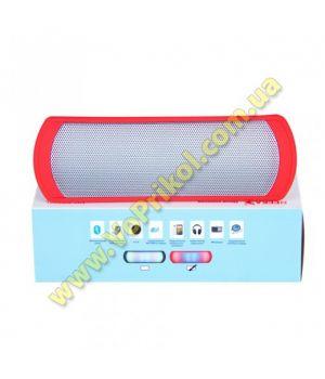 MP3 Плеер колонка (флешка, bluetoooth, светомузыка)