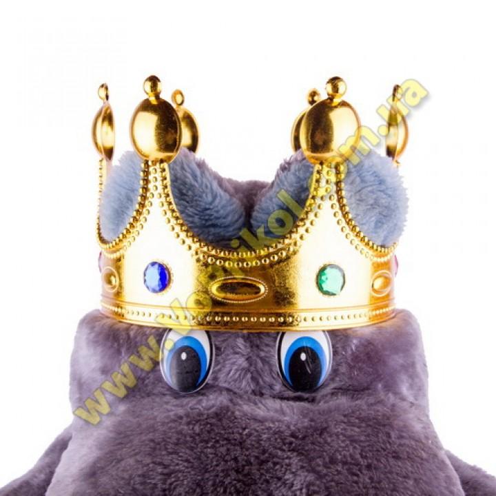 Корона - Король
