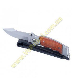 Нож 18 см.