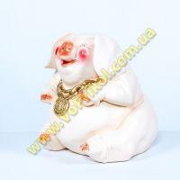 Копилка - Свинка Сало