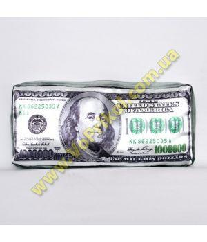 Подушка - 100 $