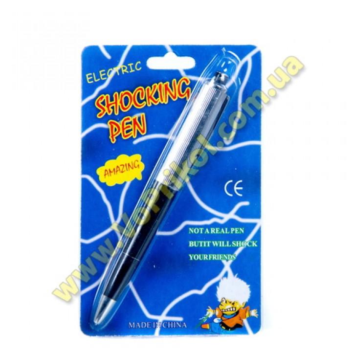 Ручка - шокер