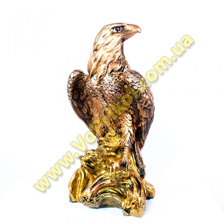 Копилка - Орел - Высота 1 м.