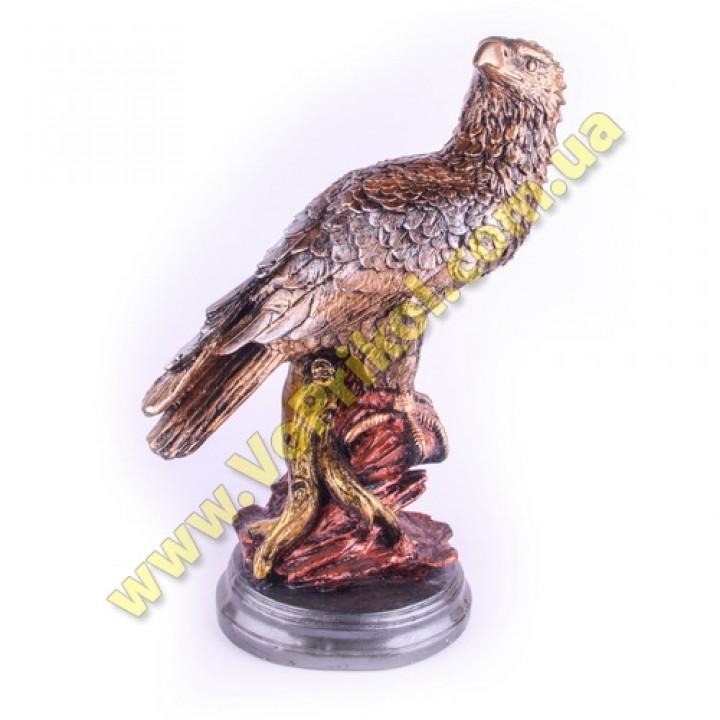 Копилка - Орел большой