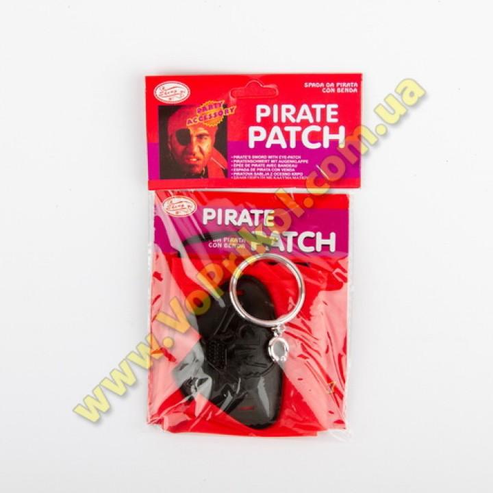 Пиратский набор