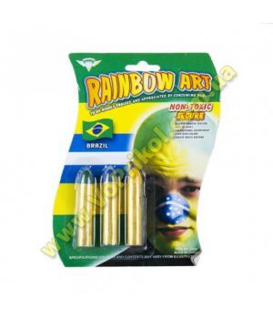 Грим - карандаши