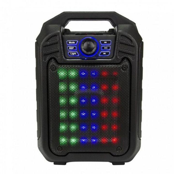 Бездротова Bluetooth колонка Speaker B15 купити недорого Київ Біла Церква Фастів
