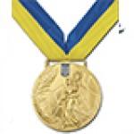 Медали Васильков,Боярка,Фастов