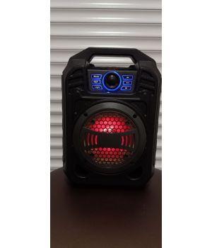 колонка Speaker B13