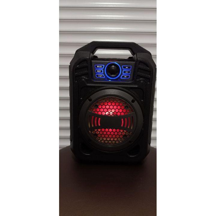 Бездротова Bluetooth колонка Speaker B13 купити недорого Київ Біла Церква Фастів