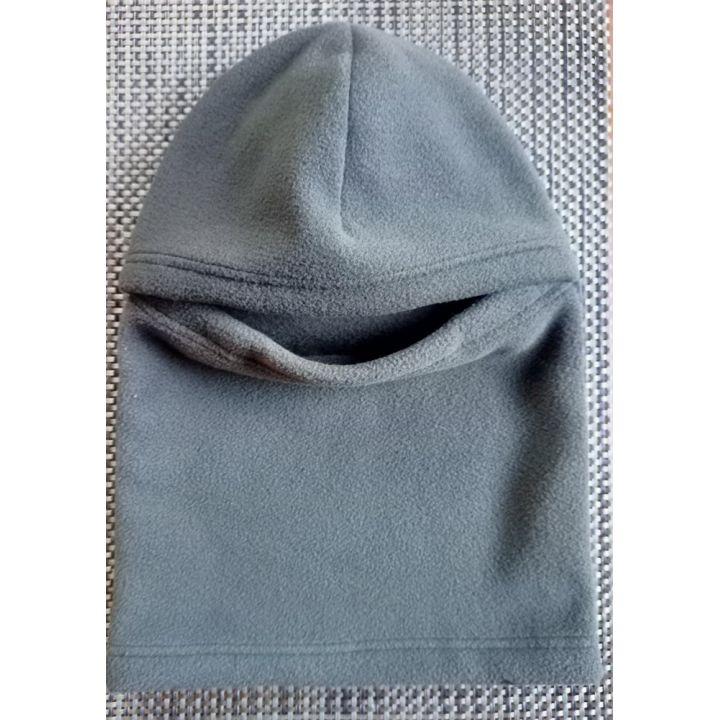 Балаклава маска зимняя купить недорого Киев Белая Церковь Фастов Васильков Украина