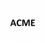 Acme Made