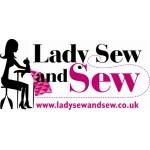 Lady Sew