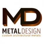 MetalDesign