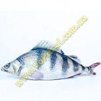 Подушка - Релакс- Рыба
